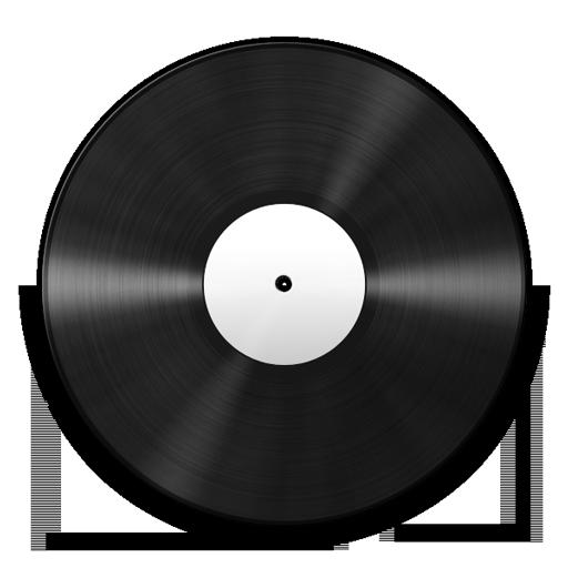 vinyl platen 14 reacties 1 1 muziek. Black Bedroom Furniture Sets. Home Design Ideas